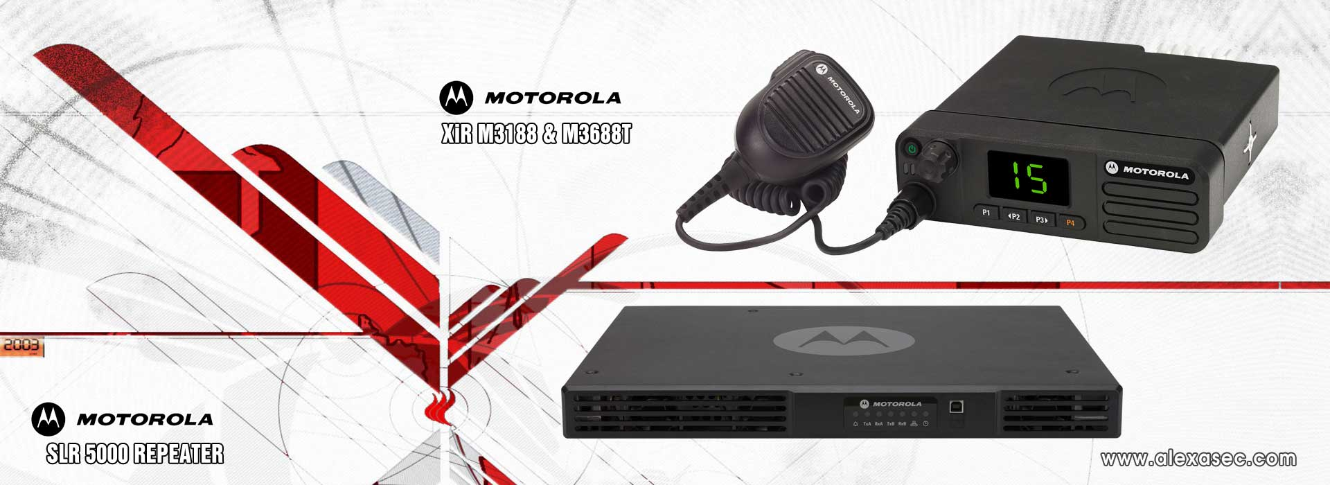 Motorola walkie talkie dealers distributors in delhi India, Punjab